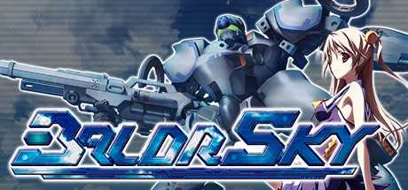 Baldr Sky Cover Image