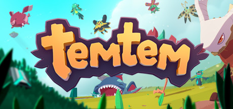 Temtem's bread and butter: economy changes are here.