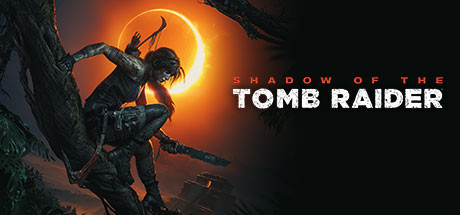 Shadow of the Tomb Raider: Definitive Edition Cover Image