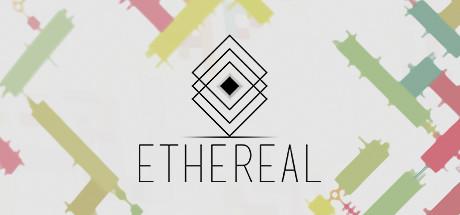 ETHEREAL (v1.7) Free Download
