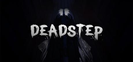 Deadstep Capa