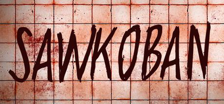 SAWKOBAN Cover Image