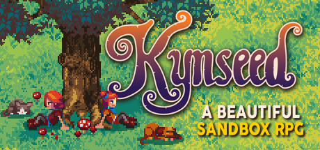 Kynseed Cover Image