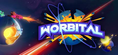 Worbital Free Download v1.10.6650 (Incl. Multiplayer)