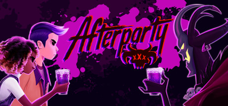Teaser image for Afterparty