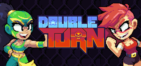 Double Turn Free Download