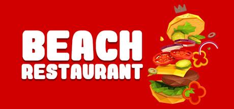 Beach Restaurant Cover Image