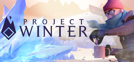 Project Winter Cover Image