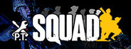 Squad - Public Testing