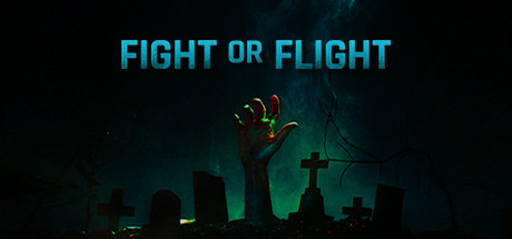Fight or Flight Free Download