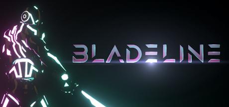 Bladeline VR Free Download