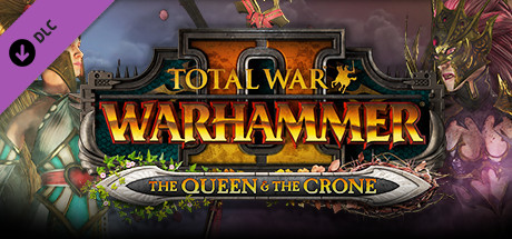 Total war: warhammer - the grim and the grave download for mac full