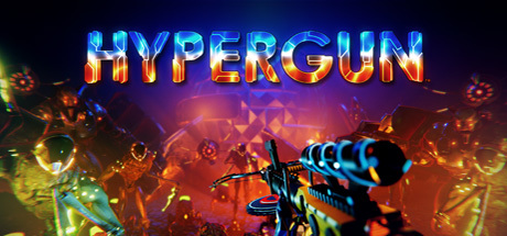 Hypergun – PC Review