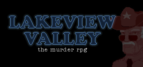 Lakeview Valley Free Download v1.2.6