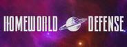 Homeworld Defense