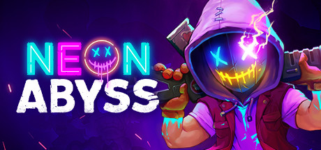 Neon Abyss Free Download v1.43