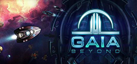 Gaia Beyond Capa