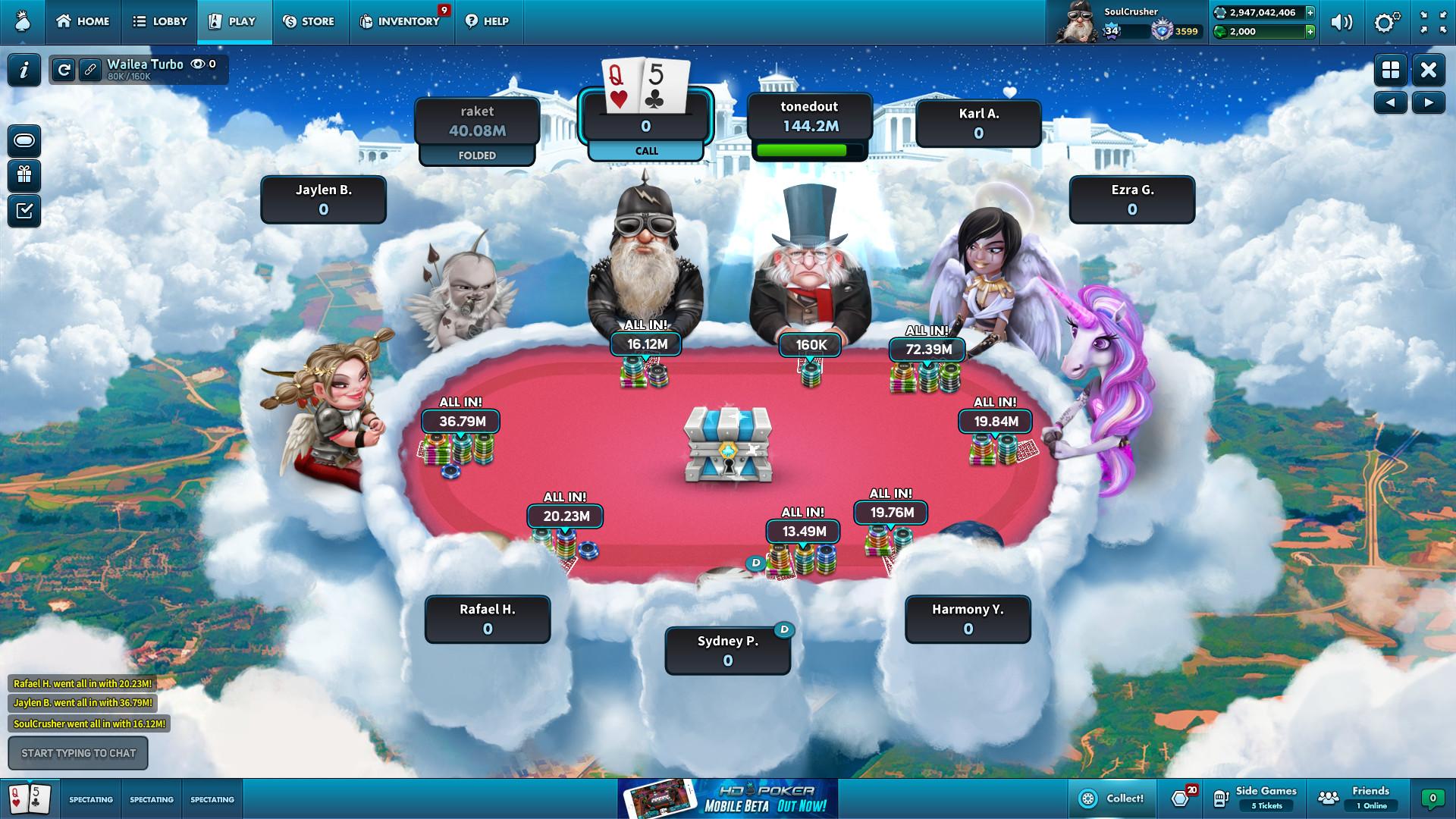 Играть покер онлайн hd casino online бесплатно