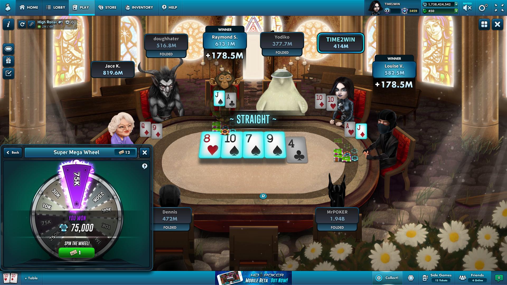 Играть покер онлайн hd бессплатные игровые аппараты на компьютер