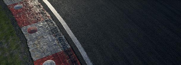 神力科莎 Assetto Corsa Competizione 官中插图3