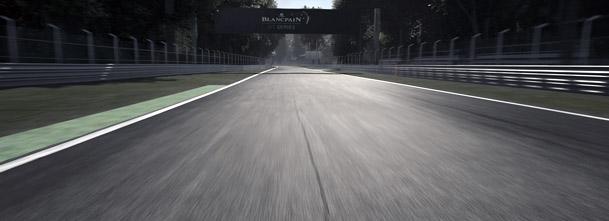 神力科莎 Assetto Corsa Competizione 官中插图1