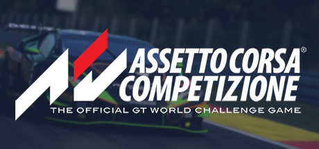 Assetto Corsa Competizione 2020 GT WORLD CHALLENGE PACK DLC is OUT NOW!