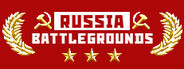 RUSSIA BATTLEGROUNDS