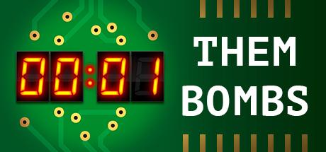 Bombs games 2 caesars windsor casino jobs
