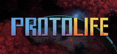 Protolife Free Download v1.2.2