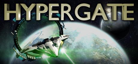 Teaser image for Hypergate