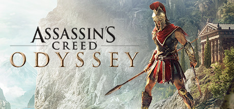 Assassin's Creed Odyssey - 1.3.0 Patch Notes