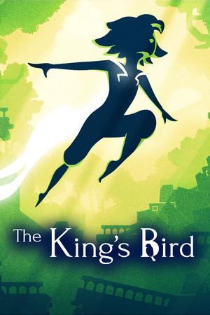 {htmlspecialcharsThe King's Bird}