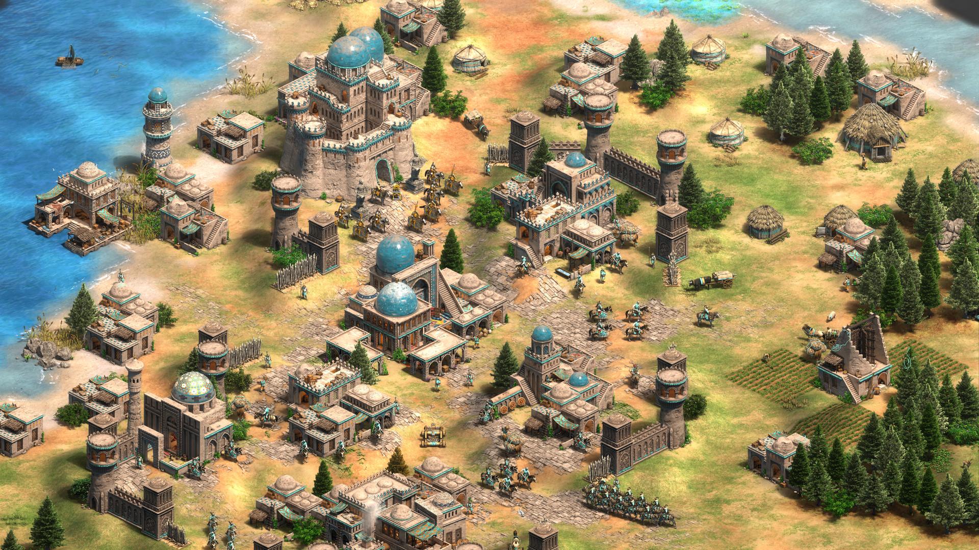 Age empire 2 games gambling internet state washington