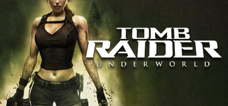 Tomb Raider: Underworld Free Download
