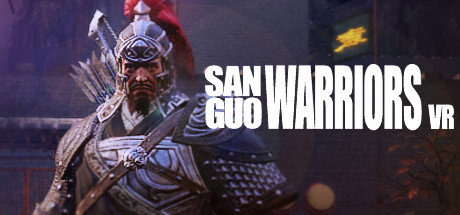 三国虎将传VR-Sanguo Warriors VR Free Download