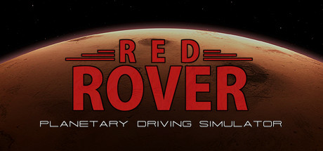 Red Rover Capa