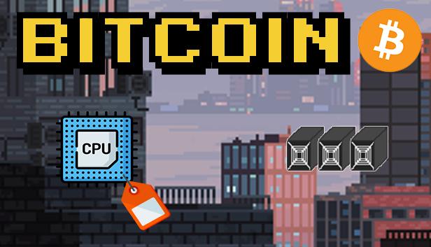acquista games con bitcoin