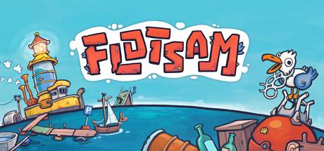 Flotsam Free Download v0.4.1p1