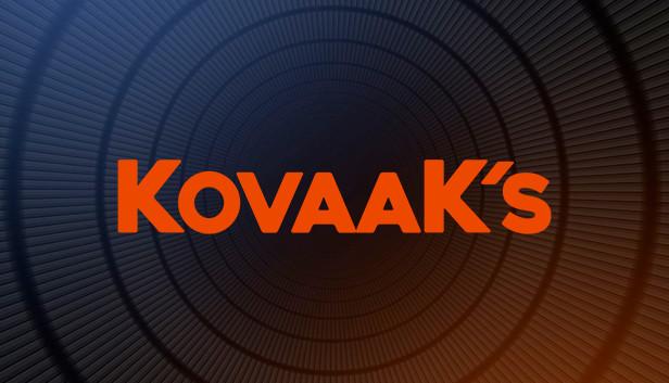 KovaaK 2.0 on Steam - KovaaK 2.0 on Steam <p>Download KovaaK 2.0 on Steam for FREE KovaaK 2.0 on Steam Get Rainbow Six Siege hacks for free on freecheatsforgames.com</p> - Free Cheats for Games