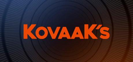 KovaaK 2.0 Cover Image