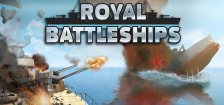 Royal battleships download free pc games