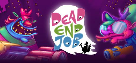 Teaser image for Dead End Job