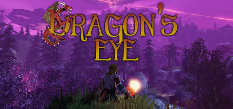 Dragons Eye Free Download