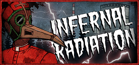 Infernal Radiation Free Download