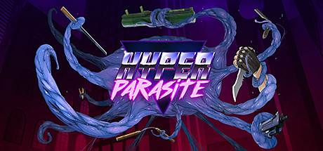 HyperParasite – PC Review