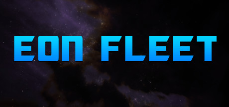 Eon Fleet Cover Image