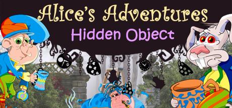 Steam Developer Hidden Object Games Crisp App