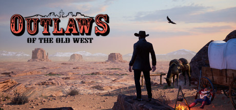 Outlaws of the Old West Free Download v1.2.11