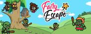 Fairy Escape