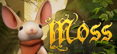 Moss Cover Image